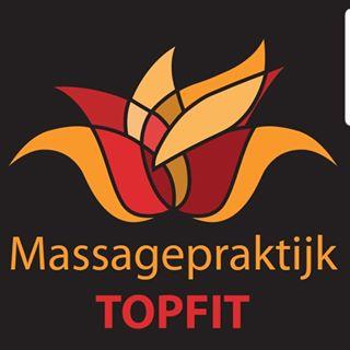 Massagepraktijk Topfit